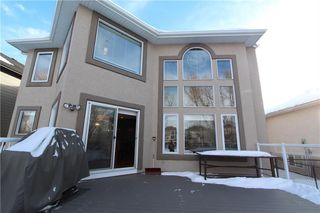Photo 44: 14 MT GIBRALTAR Heights SE in Calgary: McKenzie Lake House for sale : MLS®# C4164027