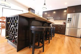 Photo 9: 14 MT GIBRALTAR Heights SE in Calgary: McKenzie Lake House for sale : MLS®# C4164027