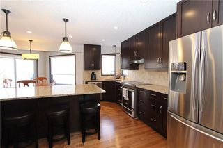 Photo 6: 14 MT GIBRALTAR Heights SE in Calgary: McKenzie Lake House for sale : MLS®# C4164027