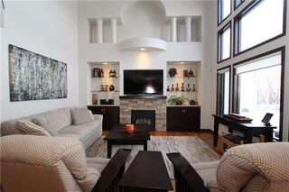 Photo 17: 14 MT GIBRALTAR Heights SE in Calgary: McKenzie Lake House for sale : MLS®# C4164027