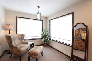 Photo 26: 14 MT GIBRALTAR Heights SE in Calgary: McKenzie Lake House for sale : MLS®# C4164027