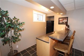 Photo 39: 14 MT GIBRALTAR Heights SE in Calgary: McKenzie Lake House for sale : MLS®# C4164027