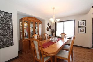 Photo 5: 14 MT GIBRALTAR Heights SE in Calgary: McKenzie Lake House for sale : MLS®# C4164027