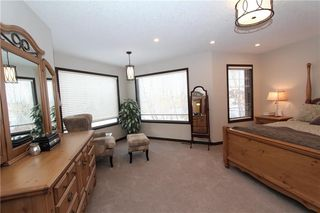 Photo 25: 14 MT GIBRALTAR Heights SE in Calgary: McKenzie Lake House for sale : MLS®# C4164027