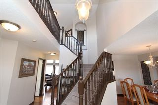 Photo 2: 14 MT GIBRALTAR Heights SE in Calgary: McKenzie Lake House for sale : MLS®# C4164027