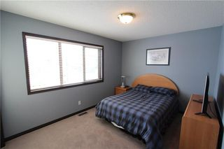 Photo 34: 14 MT GIBRALTAR Heights SE in Calgary: McKenzie Lake House for sale : MLS®# C4164027