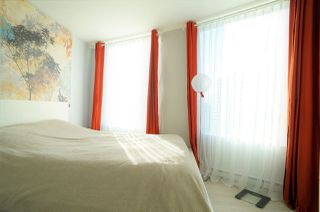 """Photo 7: 802 1277 NELSON Street in Vancouver: West End VW Condo for sale in """"THE JETSON"""" (Vancouver West)  : MLS®# R2240721"""