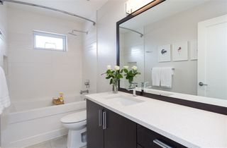 Photo 16: 878 E 13TH Avenue in Vancouver: Mount Pleasant VE House 1/2 Duplex for sale (Vancouver East)  : MLS®# R2241277