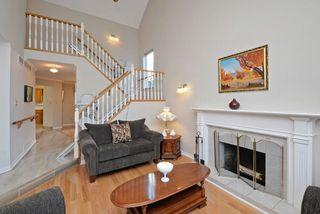 Photo 4: 12455 205 STREET in Maple Ridge: Northwest Maple Ridge House for sale : MLS®# R2238685