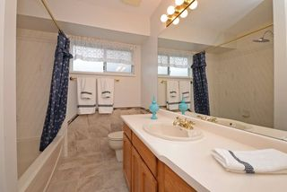 Photo 16: 12455 205 STREET in Maple Ridge: Northwest Maple Ridge House for sale : MLS®# R2238685