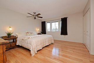 Photo 11: 12455 205 STREET in Maple Ridge: Northwest Maple Ridge House for sale : MLS®# R2238685