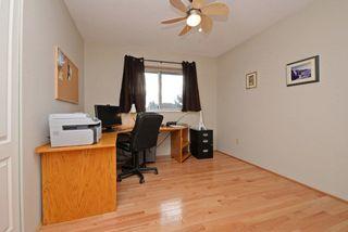 Photo 14: 12455 205 STREET in Maple Ridge: Northwest Maple Ridge House for sale : MLS®# R2238685