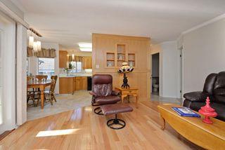 Photo 9: 12455 205 STREET in Maple Ridge: Northwest Maple Ridge House for sale : MLS®# R2238685