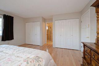 Photo 12: 12455 205 STREET in Maple Ridge: Northwest Maple Ridge House for sale : MLS®# R2238685