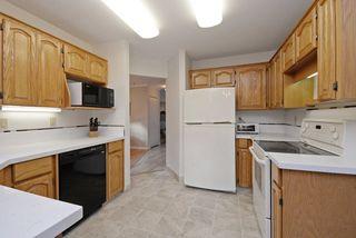 Photo 7: 12455 205 STREET in Maple Ridge: Northwest Maple Ridge House for sale : MLS®# R2238685