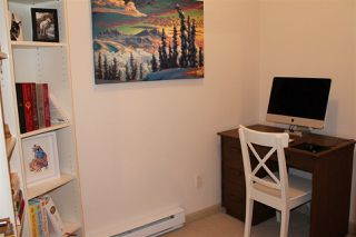 "Photo 10: 401 100 CAPILANO Road in Port Moody: Port Moody Centre Condo for sale in ""SUTERBROOK"" : MLS®# R2244318"
