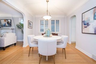 """Photo 10: 3072 W KING EDWARD Avenue in Vancouver: MacKenzie Heights House for sale in """"Mackenzie Heights"""" (Vancouver West)  : MLS®# R2245758"""