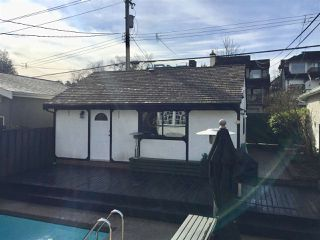 """Photo 4: 3072 W KING EDWARD Avenue in Vancouver: MacKenzie Heights House for sale in """"Mackenzie Heights"""" (Vancouver West)  : MLS®# R2245758"""
