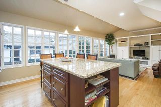 """Photo 12: 3072 W KING EDWARD Avenue in Vancouver: MacKenzie Heights House for sale in """"Mackenzie Heights"""" (Vancouver West)  : MLS®# R2245758"""