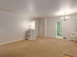 Photo 5: 92 W 20TH Avenue in Vancouver: Cambie House for sale (Vancouver West)  : MLS®# R2246558