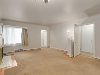 Photo 4: 92 W 20TH Avenue in Vancouver: Cambie House for sale (Vancouver West)  : MLS®# R2246558
