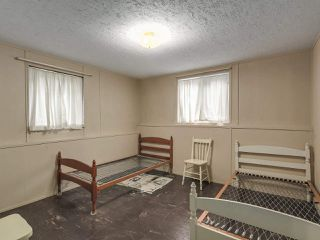 Photo 12: 92 W 20TH Avenue in Vancouver: Cambie House for sale (Vancouver West)  : MLS®# R2246558