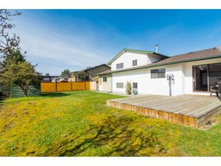 Photo 13: 17796 59 Avenue in Surrey: Cloverdale BC House for sale (Cloverdale)  : MLS®# R2246356