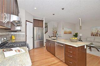 Photo 7: 739 NEW BRIGHTON Drive SE in Calgary: New Brighton House for sale : MLS®# C4175225