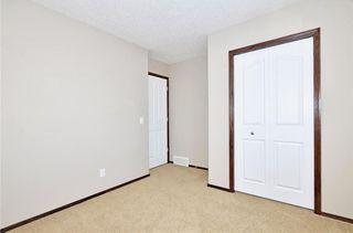 Photo 19: 739 NEW BRIGHTON Drive SE in Calgary: New Brighton House for sale : MLS®# C4175225