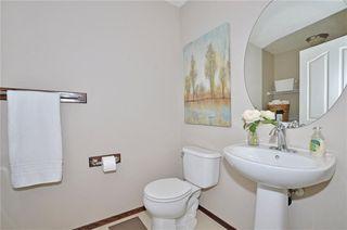 Photo 11: 739 NEW BRIGHTON Drive SE in Calgary: New Brighton House for sale : MLS®# C4175225