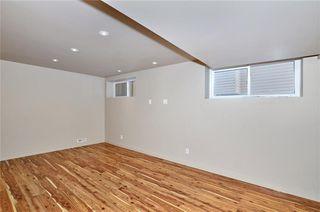 Photo 28: 739 NEW BRIGHTON Drive SE in Calgary: New Brighton House for sale : MLS®# C4175225
