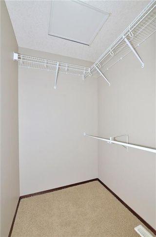 Photo 23: 739 NEW BRIGHTON Drive SE in Calgary: New Brighton House for sale : MLS®# C4175225