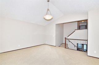 Photo 14: 739 NEW BRIGHTON Drive SE in Calgary: New Brighton House for sale : MLS®# C4175225
