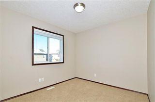Photo 18: 739 NEW BRIGHTON Drive SE in Calgary: New Brighton House for sale : MLS®# C4175225