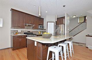 Photo 9: 739 NEW BRIGHTON Drive SE in Calgary: New Brighton House for sale : MLS®# C4175225