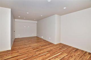Photo 24: 739 NEW BRIGHTON Drive SE in Calgary: New Brighton House for sale : MLS®# C4175225