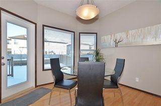 Photo 6: 739 NEW BRIGHTON Drive SE in Calgary: New Brighton House for sale : MLS®# C4175225