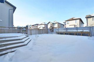 Photo 31: 739 NEW BRIGHTON Drive SE in Calgary: New Brighton House for sale : MLS®# C4175225