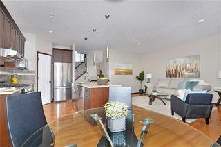Photo 8: 739 NEW BRIGHTON Drive SE in Calgary: New Brighton House for sale : MLS®# C4175225