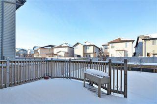 Photo 29: 739 NEW BRIGHTON Drive SE in Calgary: New Brighton House for sale : MLS®# C4175225