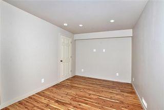 Photo 25: 739 NEW BRIGHTON Drive SE in Calgary: New Brighton House for sale : MLS®# C4175225