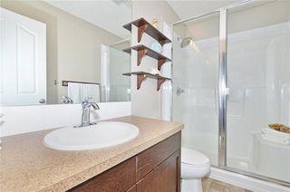 Photo 22: 739 NEW BRIGHTON Drive SE in Calgary: New Brighton House for sale : MLS®# C4175225