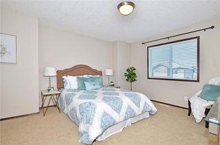 Photo 20: 739 NEW BRIGHTON Drive SE in Calgary: New Brighton House for sale : MLS®# C4175225