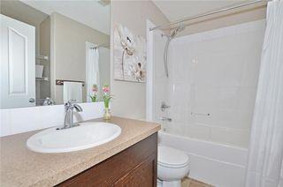 Photo 17: 739 NEW BRIGHTON Drive SE in Calgary: New Brighton House for sale : MLS®# C4175225