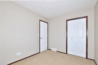 Photo 16: 739 NEW BRIGHTON Drive SE in Calgary: New Brighton House for sale : MLS®# C4175225
