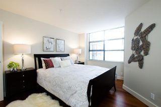 "Photo 14: 407 2788 VINE Street in Vancouver: Kitsilano Condo for sale in ""MOZAIEK"" (Vancouver West)  : MLS®# R2256720"