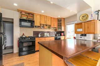 "Photo 6: 108 E 56TH Avenue in Vancouver: South Vancouver House for sale in ""LANGARA"" (Vancouver East)  : MLS®# R2257447"