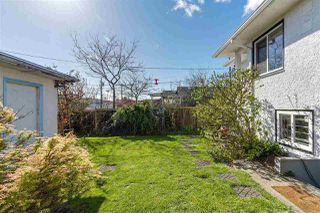 "Photo 11: 108 E 56TH Avenue in Vancouver: South Vancouver House for sale in ""LANGARA"" (Vancouver East)  : MLS®# R2257447"
