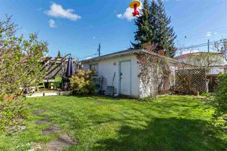 "Photo 12: 108 E 56TH Avenue in Vancouver: South Vancouver House for sale in ""LANGARA"" (Vancouver East)  : MLS®# R2257447"