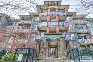 Photo 16: R2259795 - 104 2336 WHYTE AVE, PORT COQUITLAM CONDO